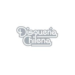 Cancamusa - Cisne Lado Negro