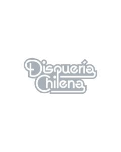Los Huasos de Algarrobal-Por el Alma de Chile